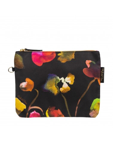 FlatPouch - Flower Classic