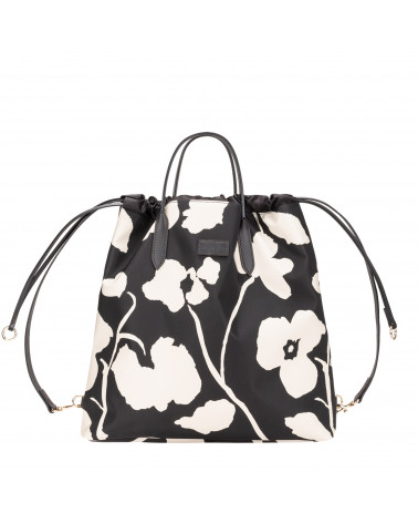 Viola Bag - Flower Firman